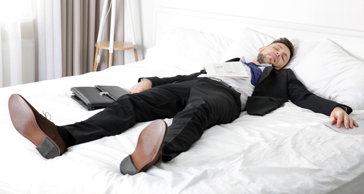 arret-maladie-de-longue-duree-salarie-ne-reprend-travail-etre-licencie