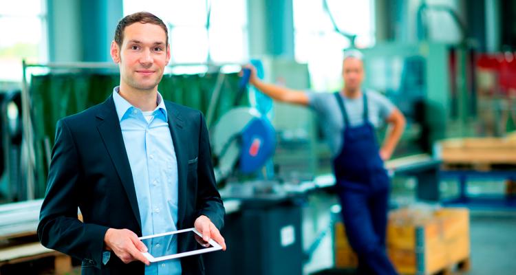 recueil-normes-comptables-comptes-annuels-entreprises-industrielles-commerciales