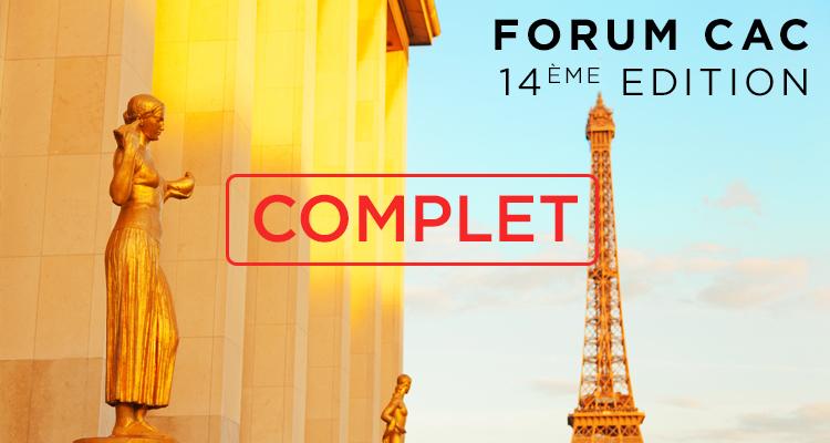 forum-cac-ecf-succes-reel-virtuel-cette-nouvelle-edition