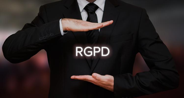 commissaire-aux-comptes-coeur-de-conformite-rgpd