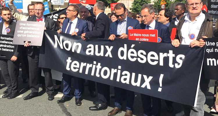 manifestation-commissaires-aux-comptes-mobilisation-precedent