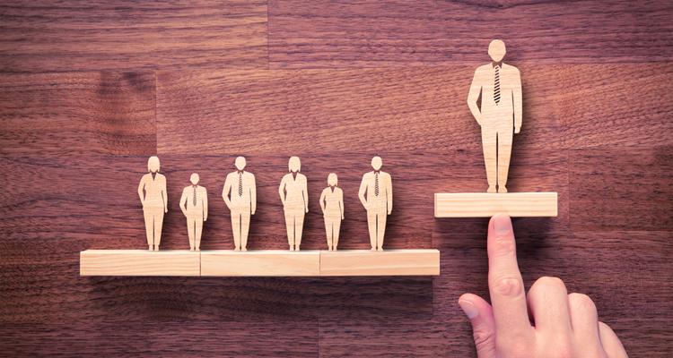 statut-de-cadre-dirigeant-sans-clause-dans-le-contrat-de-travail-dun-expert-comptable