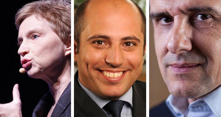 mon-cabinet-a-lheure-de-la-nouvelle-economie-congres-ecf-j-5