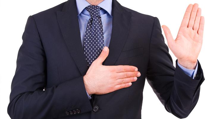 lobligation-de-loyaute-perdure-pour-le-salarie-devenu-mandataire-social