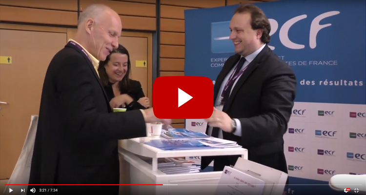 le-meilleur-du-congres-en-video