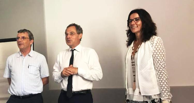 nicole-carrion-nouvelle-presidente-decf-var