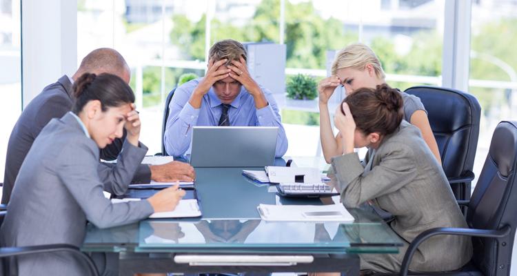 les-professions-comptables-toujours-dans-la-tourmente