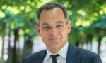 Interview de Jean-Luc FLABEAU dans Option Finance sur le projet de loi PACTE