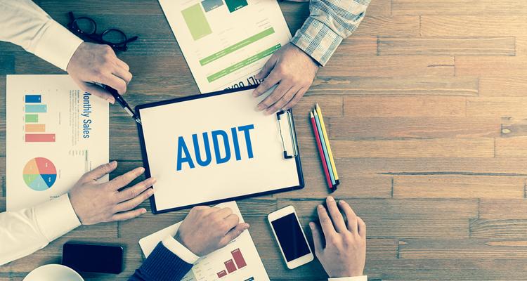 audit-adapte-aux-pme-n-est-plus-un-tabou