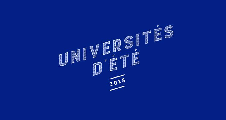 ecf-aux-universites-dete-4-au-7-septembre-au-palais-des-congres-de-paris-porte-maillot