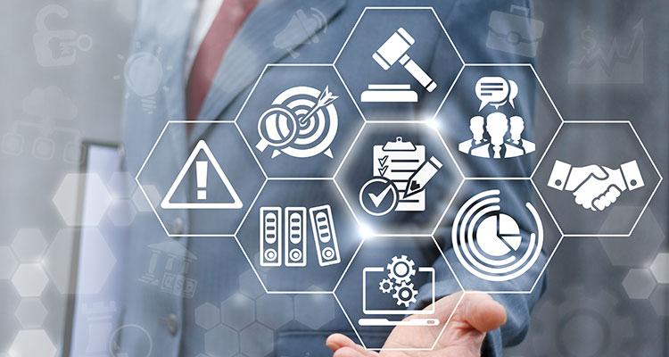 guide-pratique-a-destination-des-dirigeants-de-pme-eti-transformez-votre-entreprise-a-lere-du-digital
