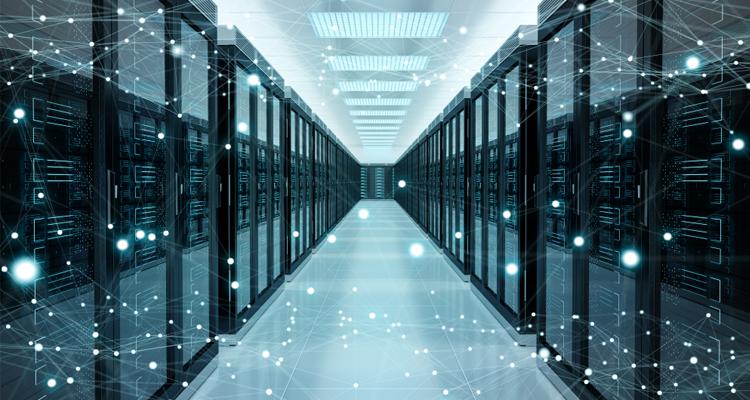 big-data-or-numerique-des-professions-comptables
