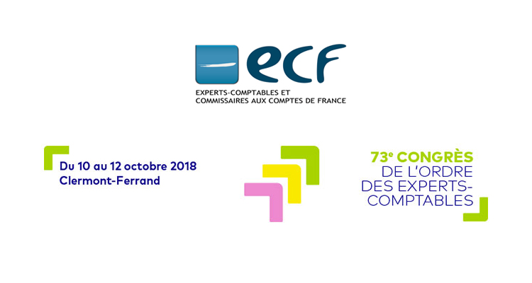 ecf-au-congres-de-lordre-des-experts-comptables