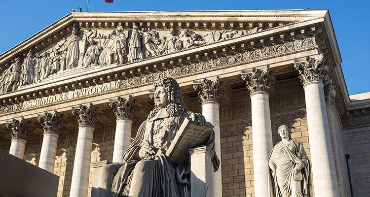 projet-de-loi-de-finances-pour-2019-des-mesures-interessantes-pour-les-liberaux