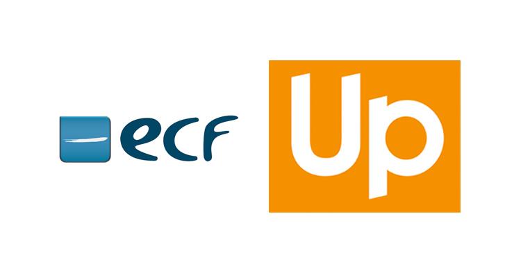 decouvrez-le-partenariat-entre-ecf-et-le-groupe-up
