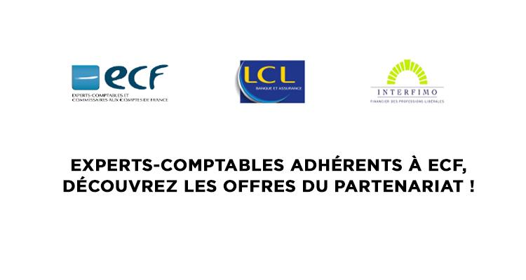 partenariat-entre-ecf-lcl-interfimo