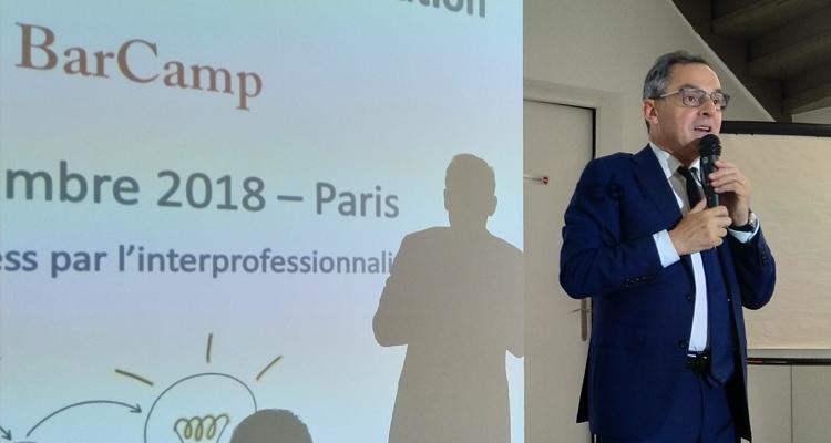 compta-online-revient-sur-le-barcamp-ecf-dedie-a-linterprofessionnalite-qui-sest-tenu-le-13-novembre-2018-a-paris