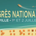 Save the date ! Congrès ECF à Deauville