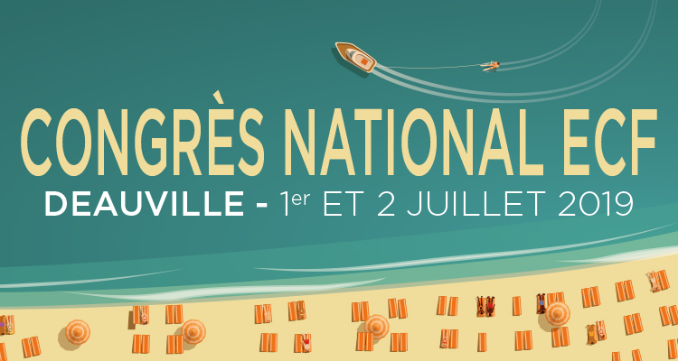 save-the-date-congres-ecf-a-deauville