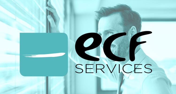 ecf-services-comment-rejoindre-la-cooperative-pour-proposer-des-services-a-la-personne
