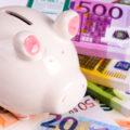ACTUALITÉ FISCALE : Retrouvez nos formations sur la loi de finances 2019 à Paris et à Lyon !