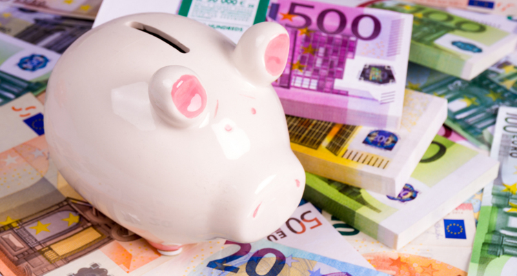 actualite-fiscale-retrouvez-nos-formations-sur-la-loi-de-finance-2019-a-paris-creteil-strasbourg-et-lyon