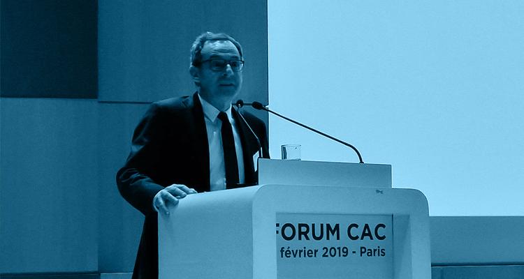reinventer-le-metier-de-laudit-apres-la-loi-pacte-retour-sur-le-forum-cac