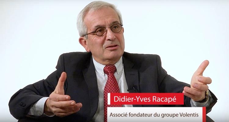 didier-yves-racape-groupe-volentis-linterprofessionnalite-est-une-necessite-pour-lexpert-comptable