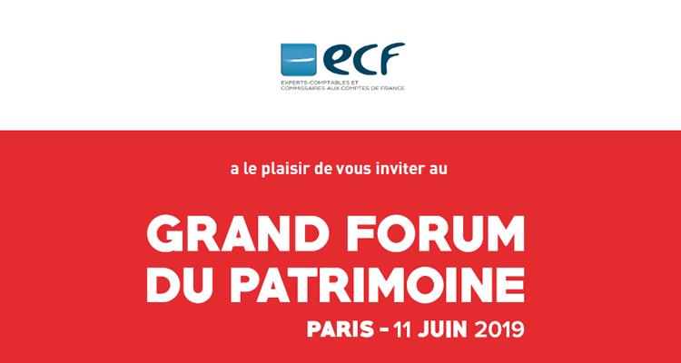 grand-forum-du-patrimoine-le-rendez-vous-des-acteurs-de-la-gestion-de-patrimoine-2