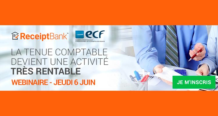 webinaire-receipt-bank-la-tenue-comptable-devient-une-activite-tres-rentable-le-6-juin
