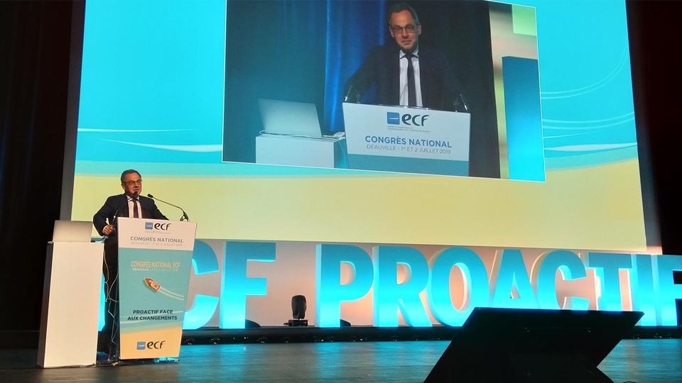 congres-ecf-2019-defendre-les-cabinets-liberaux-larticle-du-monde-du-chiffre