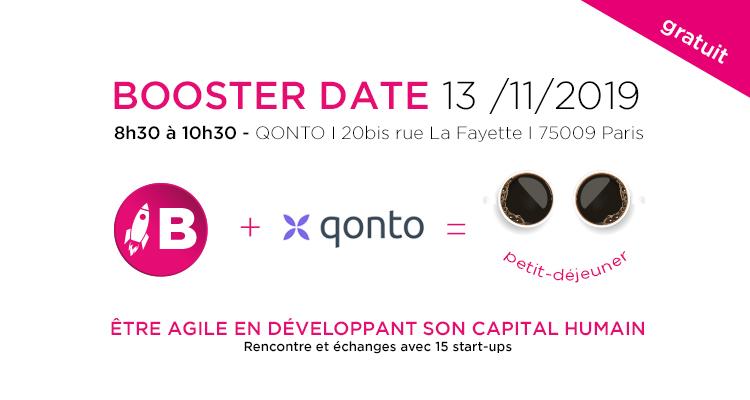 booster-date-petit-dejeuner-le-13-novembre-2019