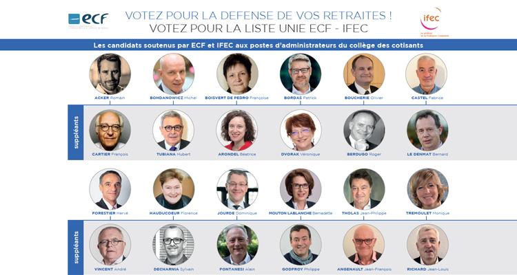 elections-au-conseil-dadministration-de-la-cavec-votez-pour-la-defense-de-vos-retraites-votez-pour-une-liste-unie-ecf-ifec