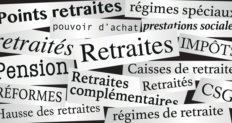 reforme-des-retraites-les-caisses-de-professions-liberales-et-celle-des-avocats-se-reunissent-pour-faire-realiser-leur-propre-etude-dimpact-dont-les-resultats-seront-publies-en-mars-2020