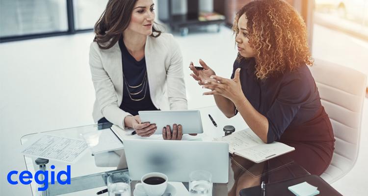 transformation-digitale-de-vos-clients-vous-avez-un-role-a-jouer