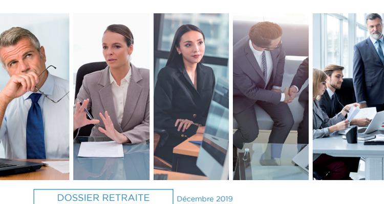 decouvrez-le-dossier-ecf-reforme-des-retraites-pour-la-profession-2