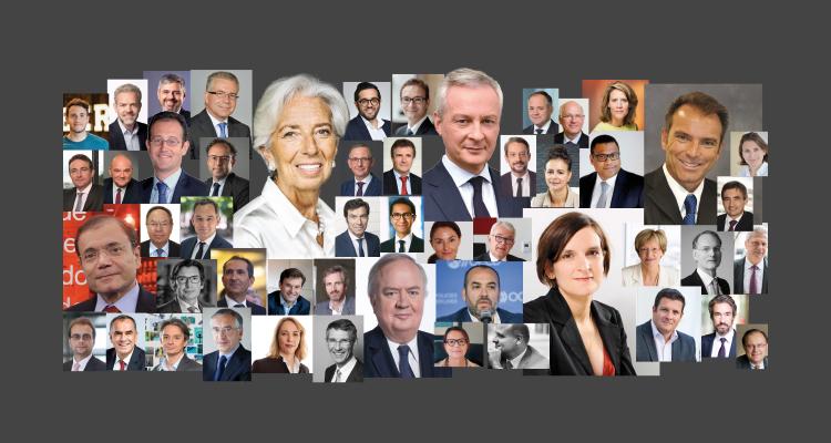 option-finance-jean-luc-flabeau-dans-le-classement-des-50-qui-ont-fait-lactualite-en-2019-institutions-et-associations-ecf-defend-la-profession-comptable