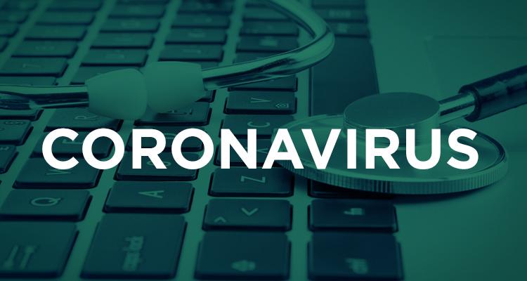 teletravail-et-coronavirus-questions-reponses