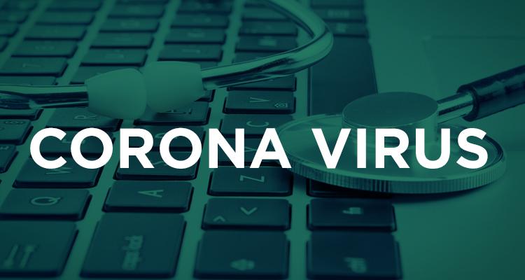 corona-virus-4-si-le-salarie-envisage-dexercer-son-droit-de-retrait