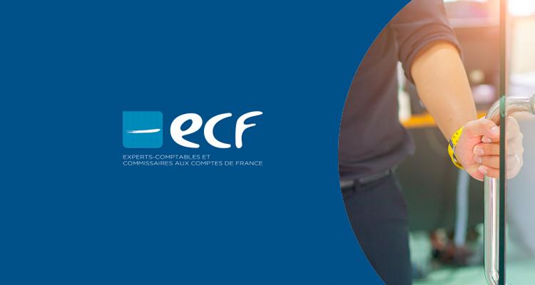 ecf-experts-comptables-vous-aide-a-preparer-le-deconfinement-ou-a-maintenir-votre-activite-pendant-la-crise