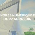 Congrès numérique ECF : la presse en parle