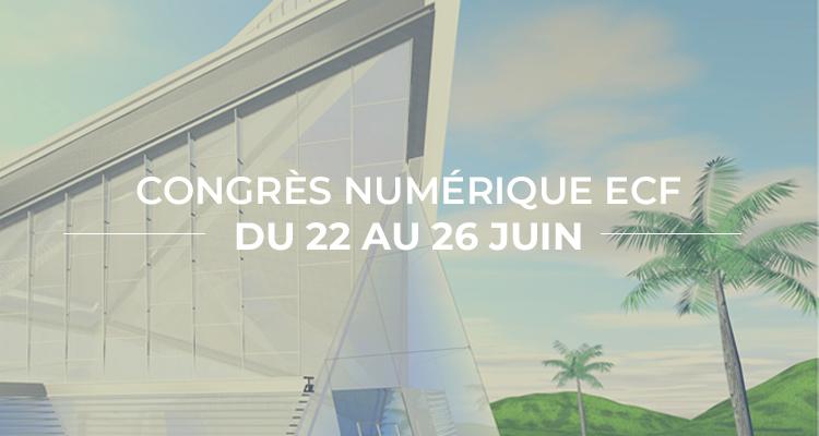 congres-numerique-ecf-la-presse-en-parle