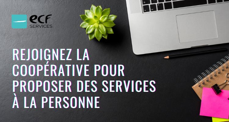 ecf-services-comment-rejoindre-la-cooperative-pour-proposer-des-services-a-la-personne-2