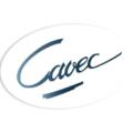 COVID / La CAVEC amplifie en 2021 son dispositif d'aides sociales et garantit à ses affiliés impactés une protection sociale au plus près de leurs besoins