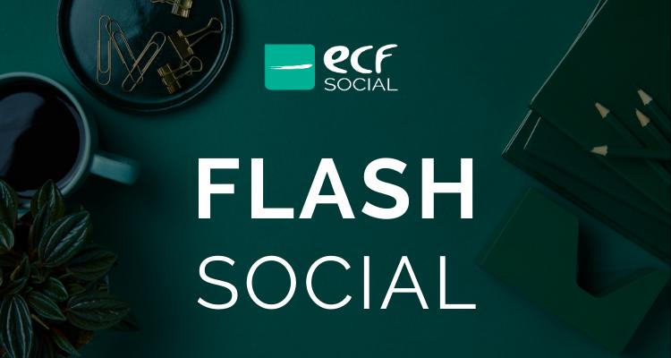 flash-social-4-calendrier-2021-de-paiement-des-contributions-formation-et-apprentissage